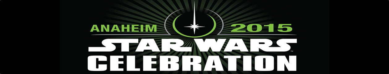 SWSPACE Club Star Wars Celebration Blog