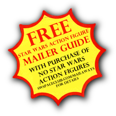 mailerguideoffer