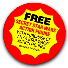 secretfiguresticker