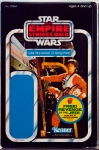 7 LXW Kenner ESB 48 sample card