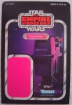 esb_31back_power_droid_proof_card