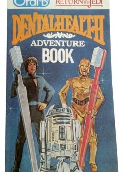 vdh_adventurebookfront_lg