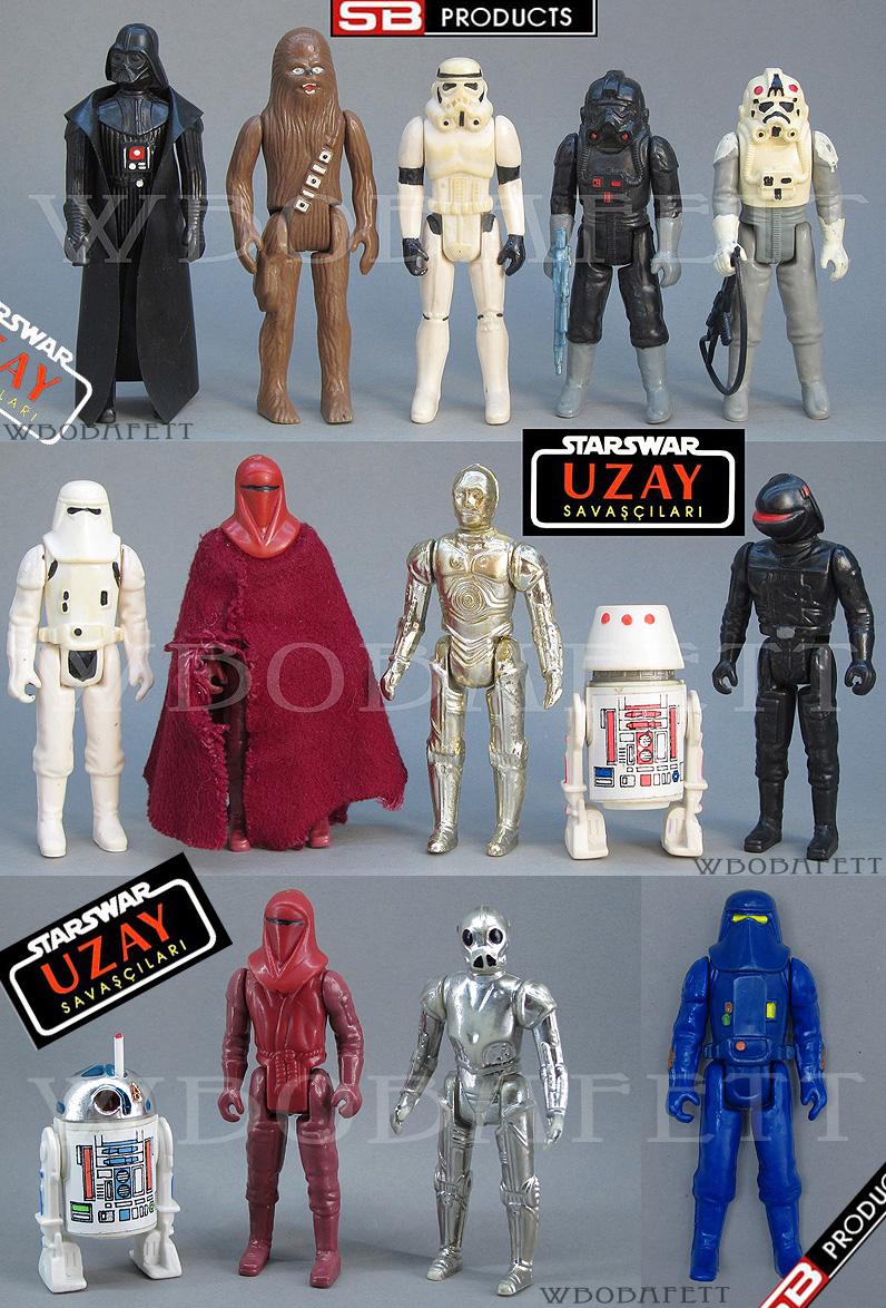My loose bootlegs: Uzay, Hungarian, Polish etc Mc_uzay_01