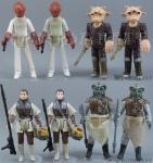 My Loose Variants. UPDATED: Meccano, Top Toys - Page 2 Thumbs_mc_moldvari_02