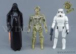 My Loose Variants. UPDATED: Meccano, Top Toys Thumbs_mc_takara01