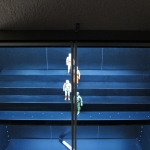 shelf_display_09