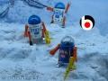 PlaymoRobot_003