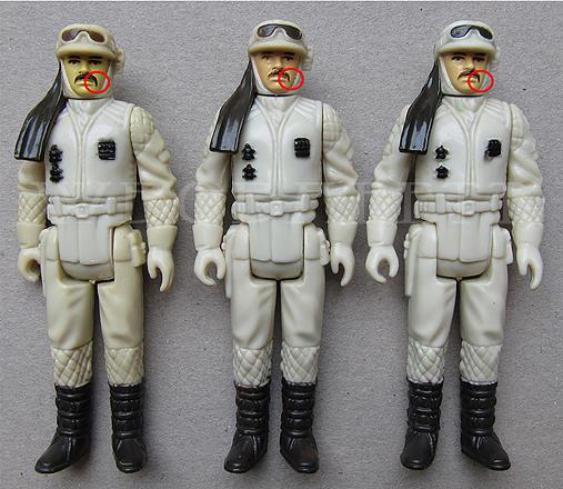 rebelcommander2